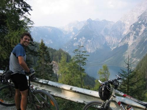 Foto 3 zur Tour: Gotzenalm (1685m) von Berchtesgaden