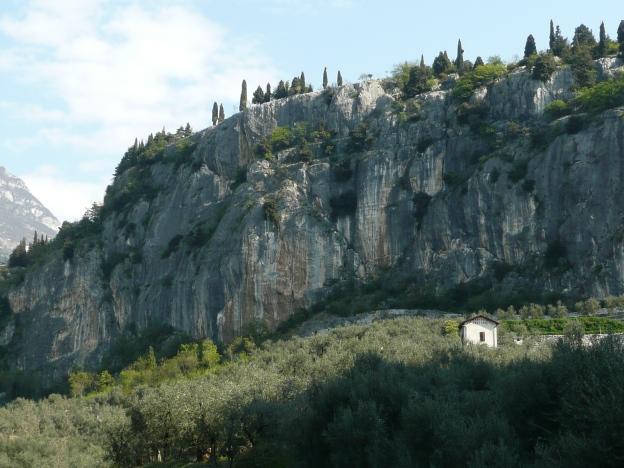 Foto 3 zur Tour: Vom Colodri zum Croce di Colt
