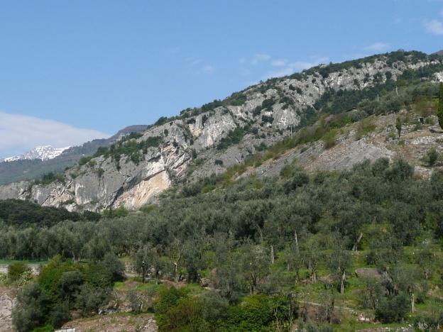 Foto 1 zur Tour: Vom Colodri zum Croce di Colt