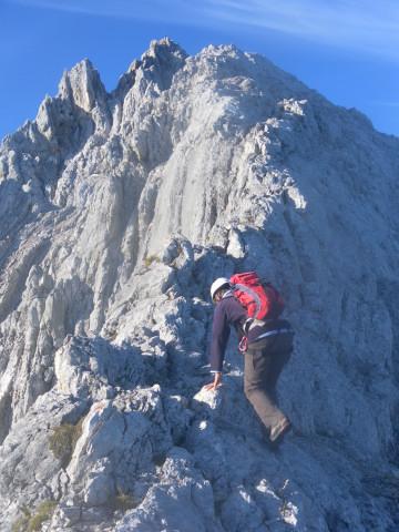 Fotogalerie Tourfotos Fotos Zur Kletter Tour