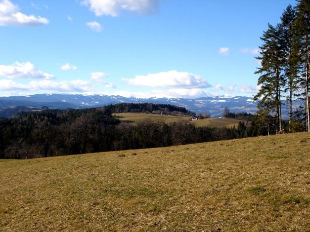 Foto 2 zur Tour: Wartenstein, 803 m