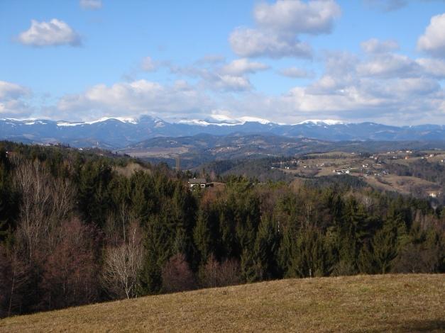 Foto 1 zur Tour: Wartenstein, 803 m