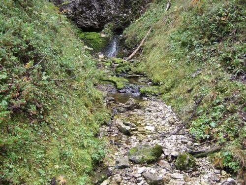 Foto 4 zur Tour: �berschreitung Sch�nberg (2090 m) via Rinnerkogel  (2012 m)