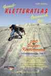 http://www.alpintouren.com/infobase/WE365629_1.jpg