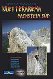 http://www.alpintouren.com/infobase/kletterarena_dachstein_sued.jpg