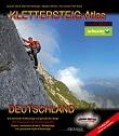 http://www.alpintouren.com/infobase/schall_deutschland.jpg