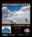 http://www.alpintouren.com/infobase/titel_schitour_oesterr_sued_110.jpg