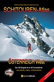 http://www.alpintouren.com/infobase/titel_schitour_oesterr_west3_110.jpg