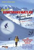 http://www.alpintouren.com/infobase/titel_schitour_schweiz_110.jpg