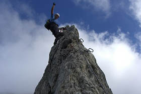 Klettersteig Graubünden : Https: www.alpintouren.com at2006 html klettersteigtouren.asp
