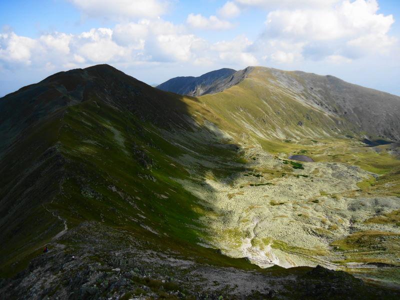 Foto: Günter Siegl / Wander Tour / Aus dem Feistritzgraben zum Seckauer Zinken / 30.09.2016 17:40:32