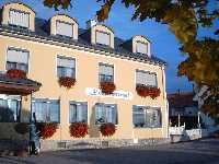 Foto: Kappel Josef / Wander Tour / Auf den Spuren von König Corvinus I. und Ritter Baumkircher / Landhotel Kohlstätterhof / 19.07.2012 19:48:22