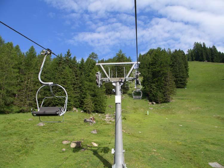 Foto: vince 51 / Wander Tour / Alpjoch - Pleiskopf - Muttekopf / 14.07.2009 23:55:43