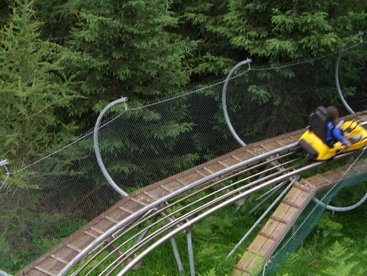 Foto: vince 51 / Wander Tour / Alpjoch - Pleiskopf - Muttekopf / 14.07.2009 23:21:23