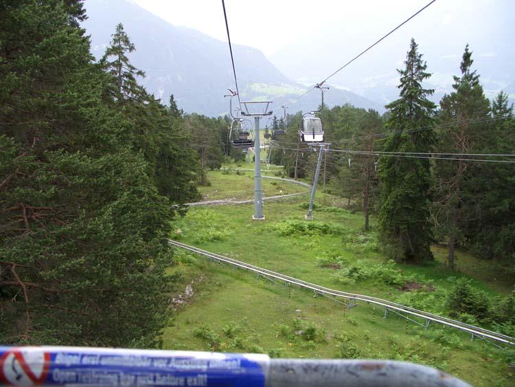 Foto: vince 51 / Wander Tour / Alpjoch - Pleiskopf - Muttekopf / 14.07.2009 23:22:22