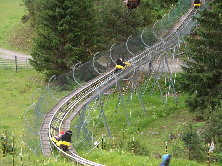 Foto: vince 51 / Wander Tour / Alpjoch - Pleiskopf - Muttekopf / 14.07.2009 23:22:33