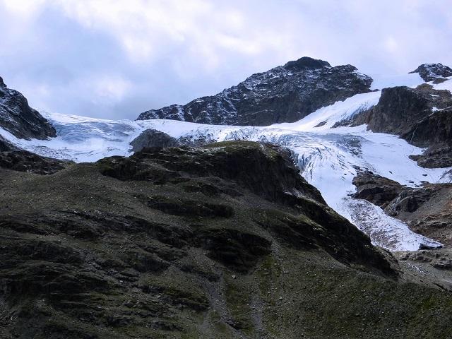 Foto: Andreas Koller / Wander Tour / Über die Wiesbadner Hütte auf den Ochsenkopf (3057 m) / 08.11.2017 02:14:59