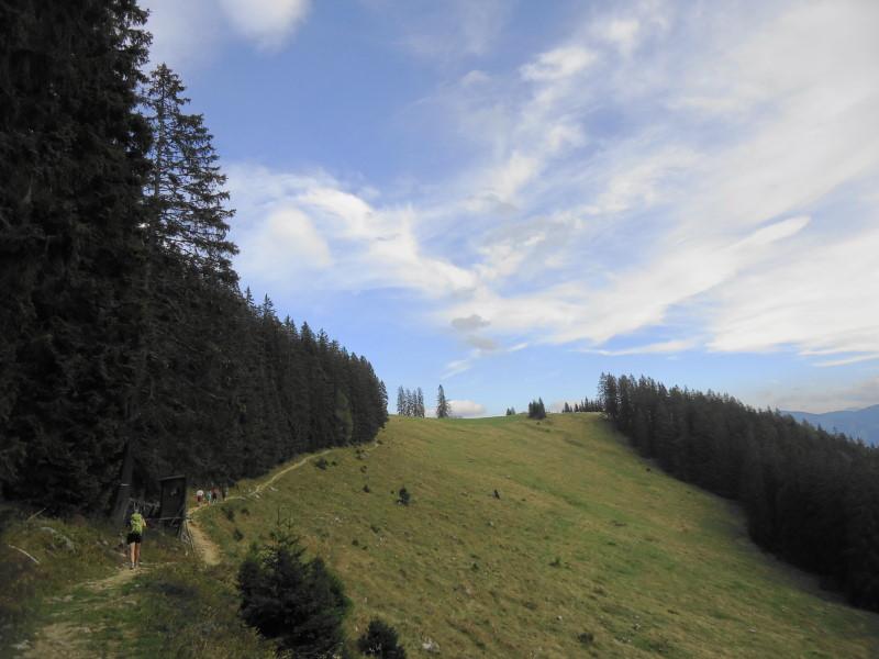 Foto: Günter Siegl / Wander Tour / Von Hütte zu Hütte über den Königsberg / 13.10.2015 21:03:09