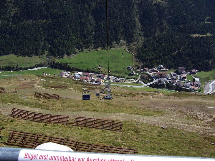 Foto: vince 51 / Wander Tour / Wildes Mannle / 15.07.2009 10:15:50