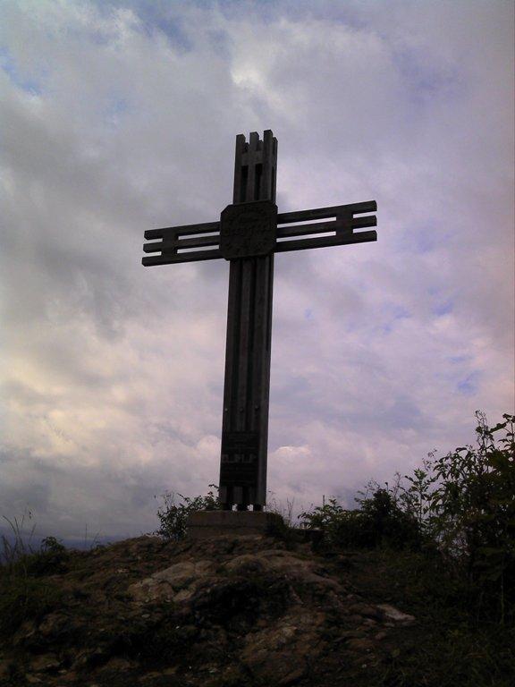 Foto: BiLi / Wander Tour / Über die Ennser Hütte auf den Almkogel / 01.10.2011 14:49:36