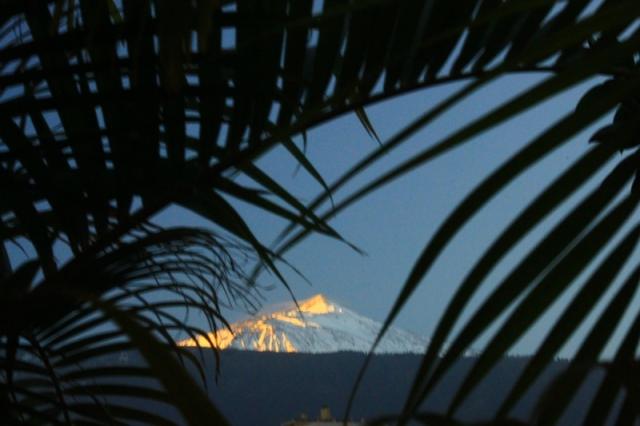 Foto: goldengel80 / Wander Tour / Auf den höchsten Spanier: Pico de Teide (3718) / 29.09.2014 21:04:23