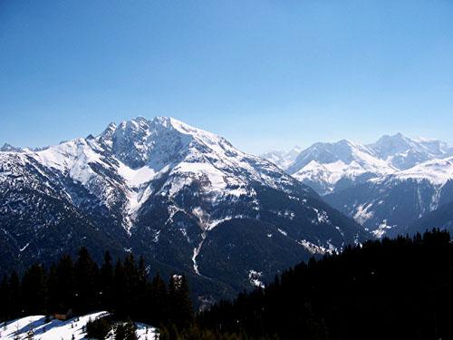 Foto: vince 51 / Wander Tour / Von Elbigenalp zur Bernhardseck Hütte / Ruitelspitzen von Bernhardseck / 04.05.2008 01:51:36