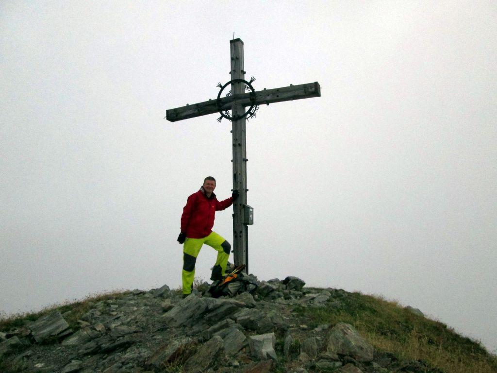 Foto: Ingo Gräber / Wander Tour / Jaufenspitze / Jaufenspitze / 13.11.2015 14:03:15