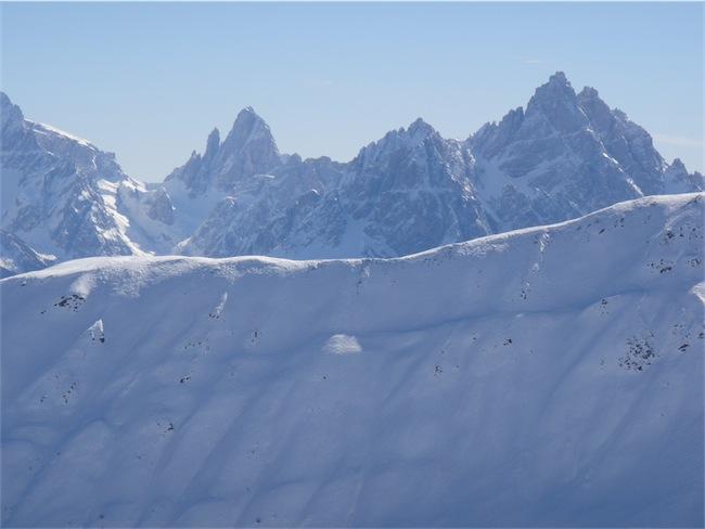 Foto: ksc / Ski Tour / Pürgelskunke, 2500m / 24.02.2011 19:27:26