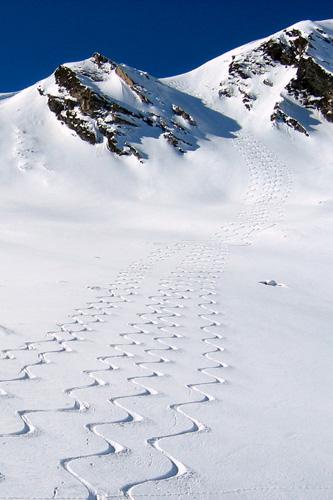 Foto: sweet / Ski Tour / Felskarspitze, 2506m / 02.01.2008 19:42:27