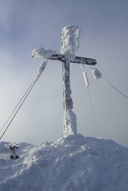 Foto: vbuebi2 / Ski Tour / Stubwieswipfel, 1786m / 29.12.2008 16:34:21