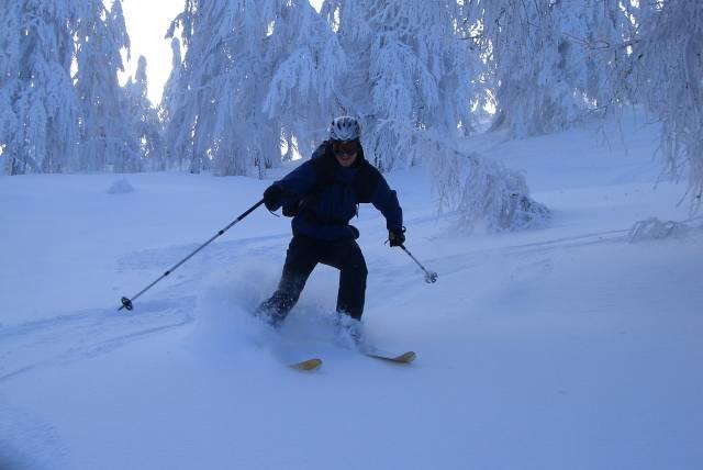 Foto: vbuebi2 / Ski Tour / Stubwieswipfel, 1786m / 29.12.2008 16:33:52