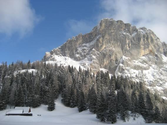 Foto: vbuebi2 / Ski Tour / Stubwieswipfel, 1786m / Super Tour, Traumhafter Pulverschnee / 29.12.2008 16:32:33