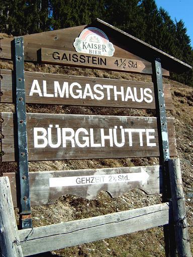 Foto: Andreas Koller / Ski Tour / Geißstein (2363m) / 27.01.2009 21:58:27