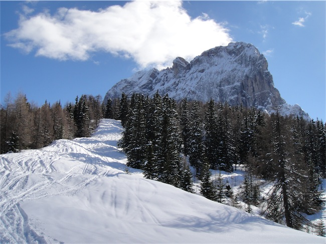 Foto: ksc / Ski Tour / Auerlingköpfl / 19.02.2011 18:46:26
