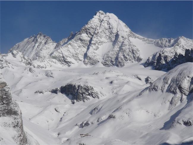 Foto: ksc / Ski Tour / Weißer Knoten / 23.02.2011 17:42:41
