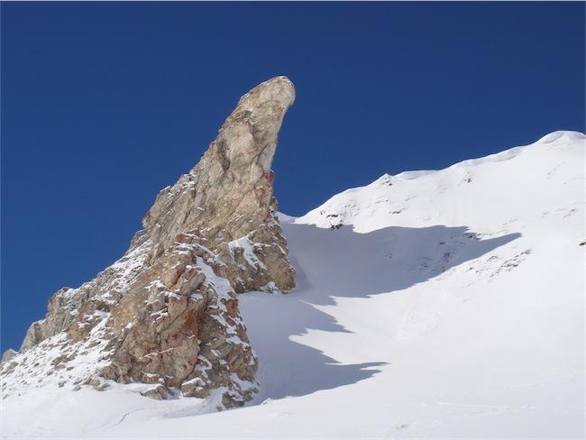 Foto: ksc / Ski Tour / Weißer Knoten / 23.02.2011 17:43:24