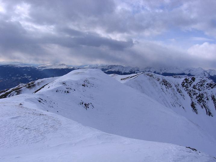 Foto: Andreas Koller / Skitour / Großer Gabler (2576 m) / 22.12.2008 01:19:53