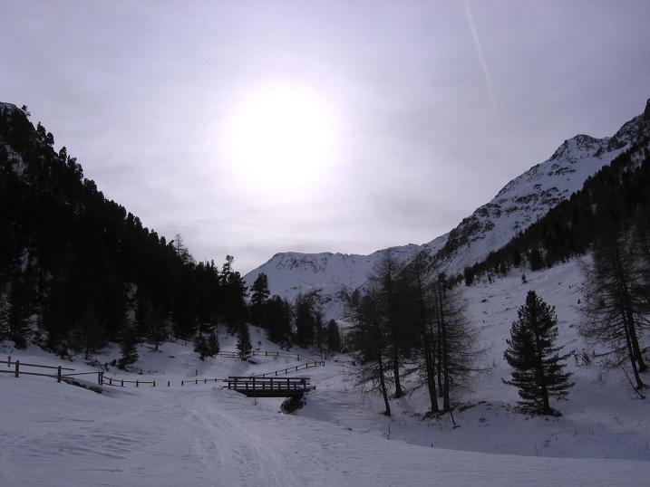 Foto: Andreas Koller / Skitour / Upiakopf (3175 m) / 18.12.2008 19:03:25
