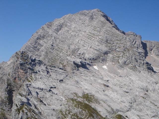 Foto: berglerin / Klettersteig Tour / Klettersteig