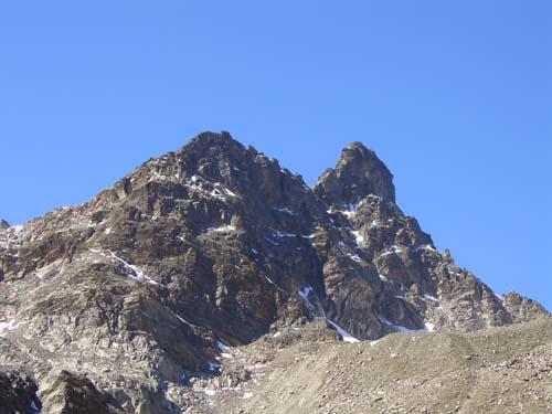 Foto: vince 51 / Wander Tour / Rundtour in der Silvretta / 04.11.2007 21:03:15