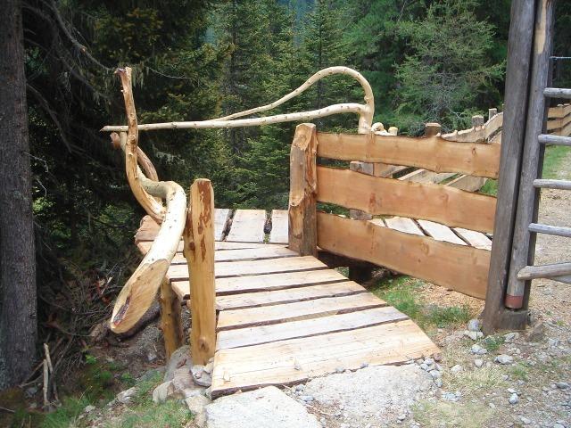Foto: berglerin / Wander Tour / Durch das Debanttal auf den Glödis 3206m / 01.08.2009 14:38:45