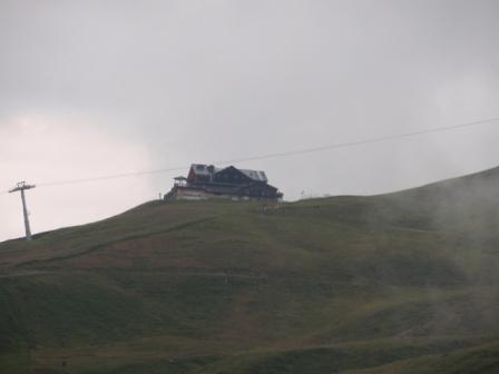 Foto: GeriAut / Mountainbike Tour / Wildkogeltrail / Noch einmal mit Zoom / 28.07.2011 20:55:16