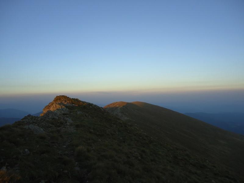 Foto: Günter Siegl / Wander Tour / Zum Dach der Nockberge / 22.09.2016 20:54:37