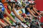 Foto: Romana Koeroesi / Mountainbike Tour / Bike Infection / Hillclimb / MINI XC-BATTLE. Copyright by Erwin Haiden - nyx.at / 29.04.2008 12:54:55
