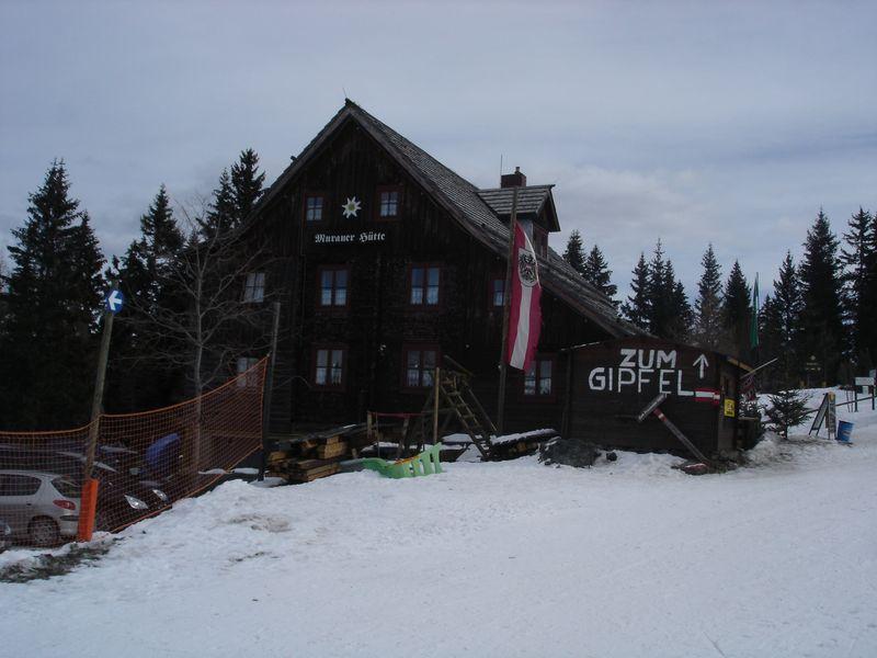 Foto: wickie / Ski Tour / Frauenalpe (1997m) / 24.02.2008 12:41:39