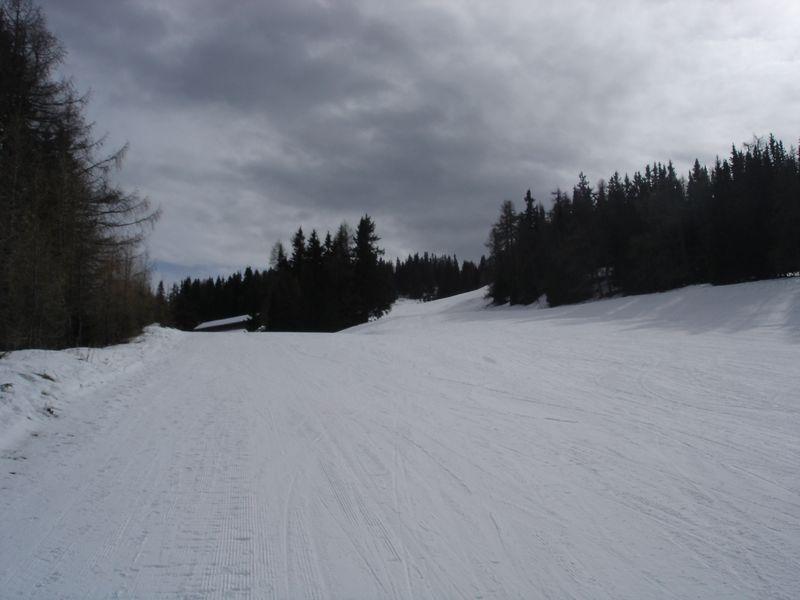 Foto: wickie / Ski Tour / Frauenalpe (1997m) / 24.02.2008 12:41:46