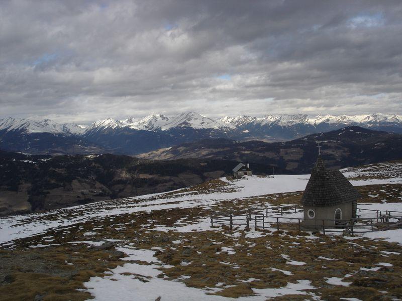 Foto: wickie / Ski Tour / Frauenalpe (1997m) / 24.02.2008 12:46:08