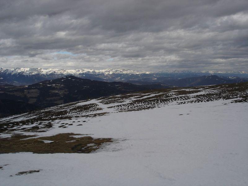 Foto: wickie / Ski Tour / Frauenalpe (1997m) / 24.02.2008 12:46:29