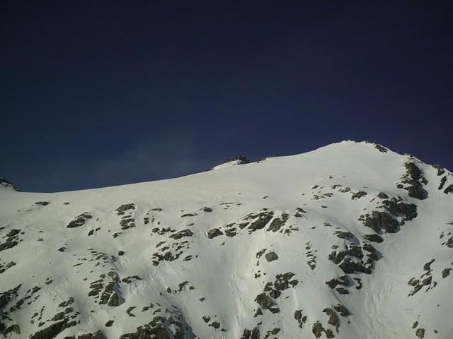 Foto: strassi21 / Ski Tour / Von Kolm Saigurn auf den Sonnblick / 06.03.2008 13:53:35