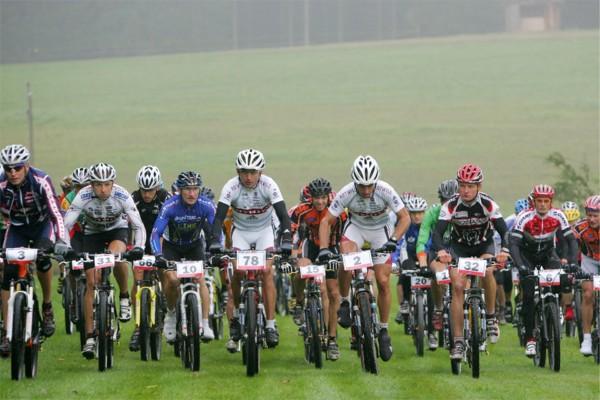 Foto: Schorschi / Mountainbike Tour / MTB Granitbeisser Marathon 2008 / 06.03.2008 21:41:26